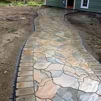 tn_paving_stones
